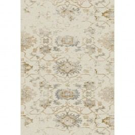 Béžový koberec Universal Fusion, 160x230cm