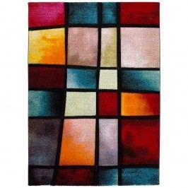 Koberec Universal Malmo Cube, 120x170cm