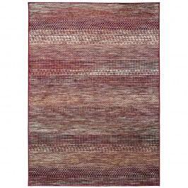 Koberec Universal Belga Red, 140 x 200 cm