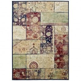Koberec Universal Belga Squares, 100x140cm