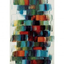 Koberec Universal Colors, 60x120cm