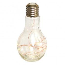 Světelná dekorace Rex London Bulb