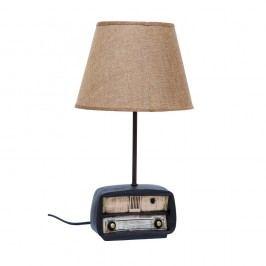 Stolní lampa  Novita Radio