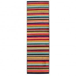 Běhoun Flair Rugs Spectrum Tango,60x230cm