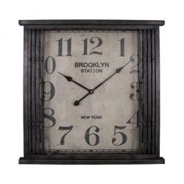 Hodiny Antic Line Brooklyn