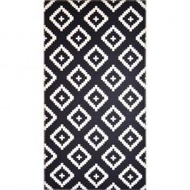 Odolný koberec Vitaus Winston,50x80cm