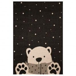 Dětský koberec Zala Living Bear,120x170cm