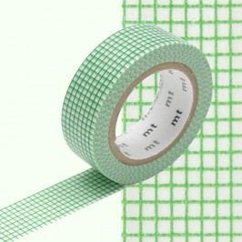 Washi páska MT Masking Tape Rebecca, návin10m