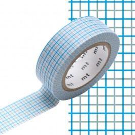 Washi páska MT Masking Tape Aurélie, návin10m