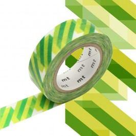 Washi páska MT Masking Tape Christine, návin10m