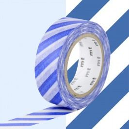 Washi páska MT Masking Tape Briace, návin10m