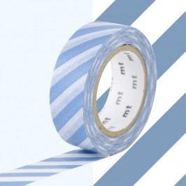 Washi páska MT Masking Tape Bertille, návin10m