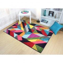 Koberec Flair Rugs Radiant Jigsaw, 230 x 160 cm