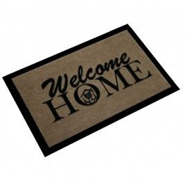 Rohožka Hanse Home Welcome Hooome, 40x60cm