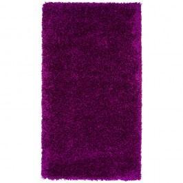 Fialový koberec Universal Aqua, 100x150cm