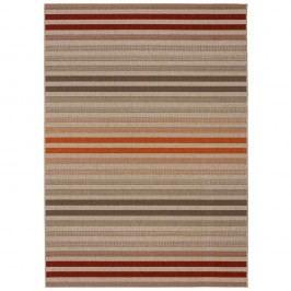 Koberec Universal Stripy, 60x110cm