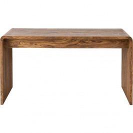 Pracovní stůl Kare Design Authentico Club