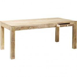 Jídelní stůl Kare Design Puro, délka140cm
