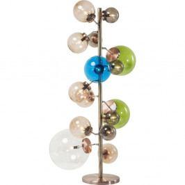 Stojací lampa Kare Design Ballon, výška160cm