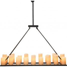 Závěsné svítidlo s dekorativními svíčkami Kare Design Candle