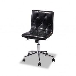 Kancelářská židle Furnhouse Kevin