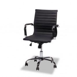 Kancelářská židle Furnhouse Designo