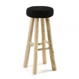 Barová stolička La Forma Bboc