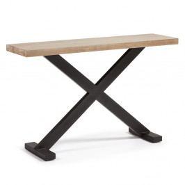Konzolový stolek La Forma VIta