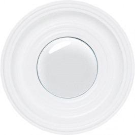 Nástěnné zrcadlo Kare Design Convex,Ø29cm