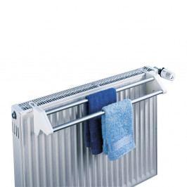 Sušák na prádlo na radiátor Wenko Standard