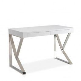Pracovní stůl Ángel Cerdá Priscila