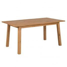 Jídelní stůl Actona Chara Preyo
