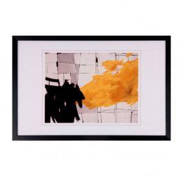 Obraz sømcasa Spotted, 60 x 40 cm