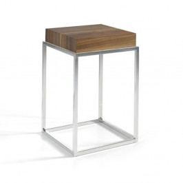 Příruční stolek Ángel Cerdá Duena