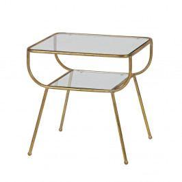 Odkládací stolek BePureHome Amazing