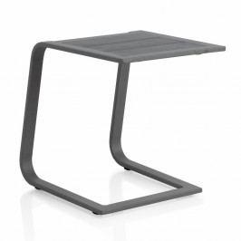 Zahradní odkládací stolek Geese Jack