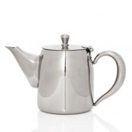 Nerezová čajová konvice Sabichi Teapot,720ml