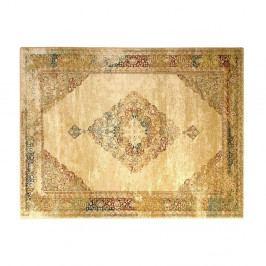 Vlněný koberec Windsor & Co Sofas Empire, 300x400cm