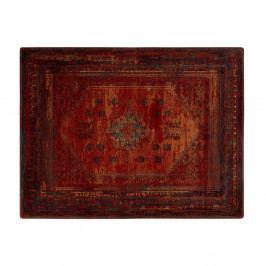 Vlněný koberec Windsor & Co Sofas Middle, 170x235cm