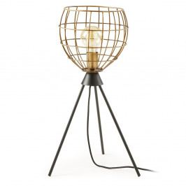 Stolní lampa La Forma Briana
