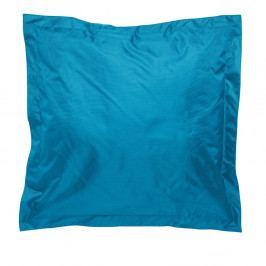 Modrý venkovní polštářek Sunvibes, 45 x 45 cm