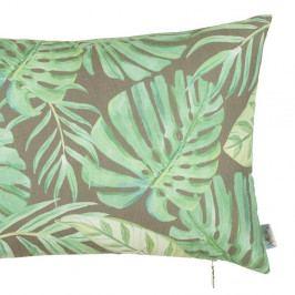 Povlak na polštář Apolena Jungle, 31 x 50 cm
