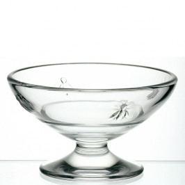 Skleněná miska La Rochére Abeille, 200 ml