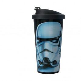 Cestovní kelímek LEGO® Star Wars Stormtrooper, 500 ml