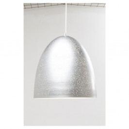 Závěsné svítidlo Kare Design Egg Silver