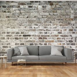 Velkoformátová tapeta Bimago Old Walls, 400x280cm