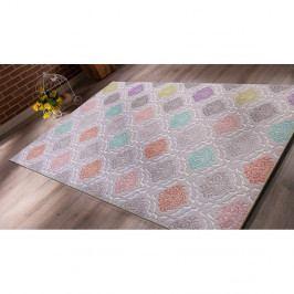 Odolný koberec Vitaus Emma,120x160cm