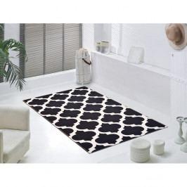 Odolný koberec Vitaus Elisabeth,50x80cm