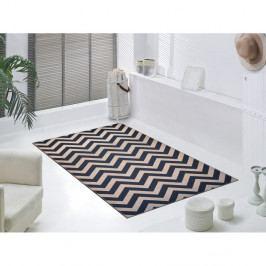 Odolný koberec Vitaus Ryan,80x120cm