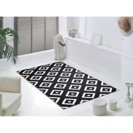 Odolný koberec Vitaus Winston,80x150cm